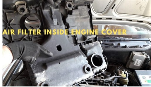 air-filter-inside-engine-cover.
