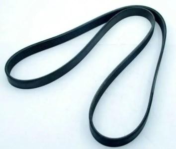 serpentine-belt