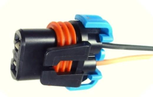 bulb-socket