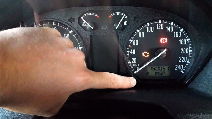 how-to-reset-service-interval-oil