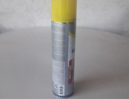lubricant-spray