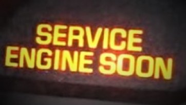 service-engine-soon