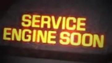 service-engine-soon