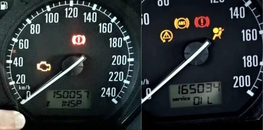 service-interval-oil-interval-warning