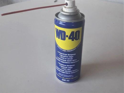 wd-40-spray