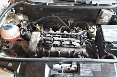 gasoline-vs-diesel-engine-durability