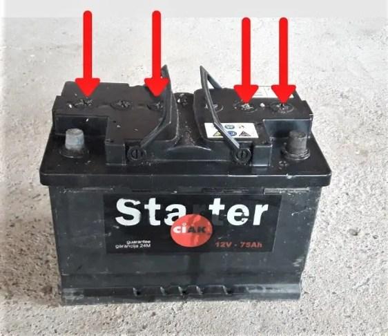 how-long-do-car-batteries-last-car-battery-maintenance