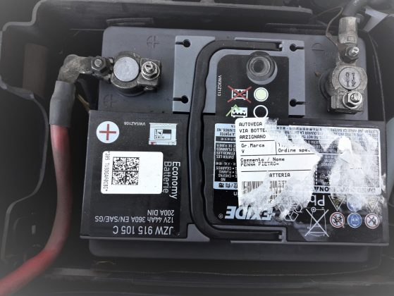 how-long-do-car-batteries-last-car-non-maintenance-car-battery