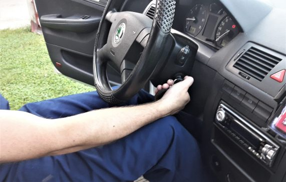 how-long-do-car-batteries-last-long-cranking