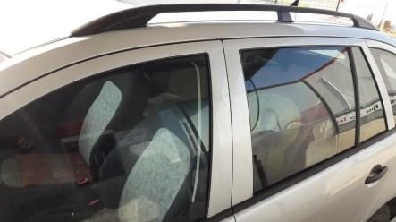closed-windows-self-service-carwash