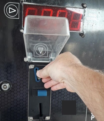 how-to-start-self-service-carwash