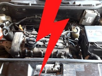 misfiring-engine-symptoms-causes-solutions