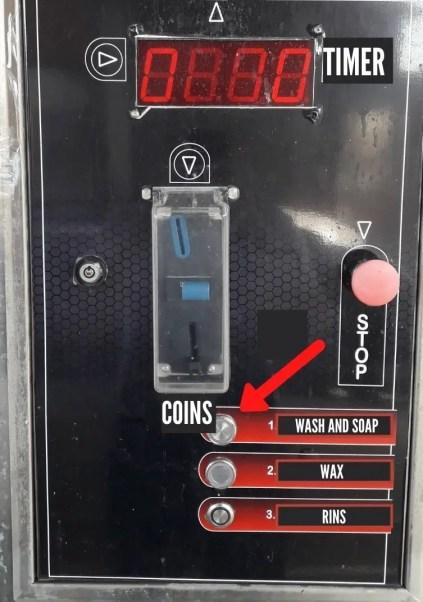 press-wash-soap-button-self-service-carwash