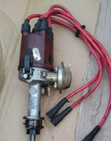 misfiring-engine-distributor