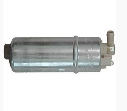 misfiring-engine-fuel-pump