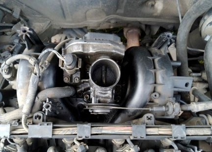 how-to-fix-flooded-engine-carburetor