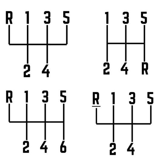 reverse-gear-patterns