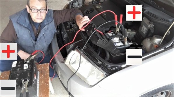 how-to-use-jumper-cables-plus-to-plus-minus-to-minus-jumper-cable