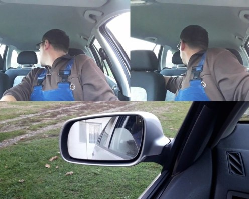 rear-view-when-driving-in-reverse