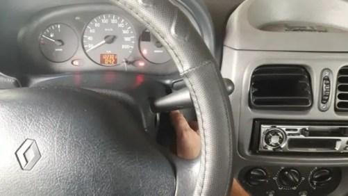turning-engine-on
