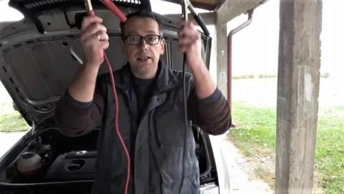 untangle-jumper-cables