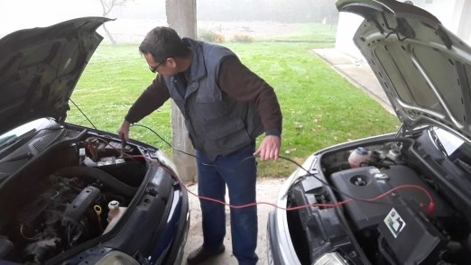 car-battery-questions-anwers-how-long-do-batteries-last-after-jump-start