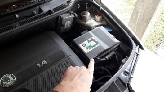 how-do-you-know-if-the-car-battery-is-going-to-die