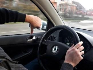 bad-driving-habits