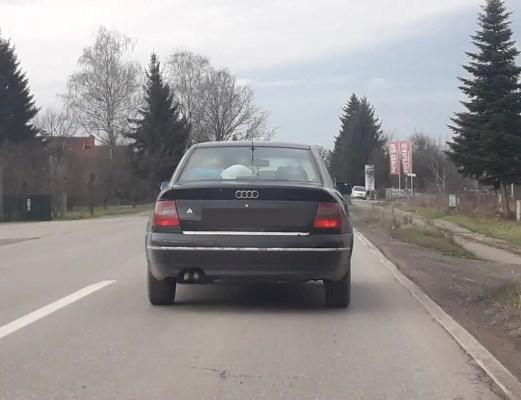 bad-driving-habits-tailgating