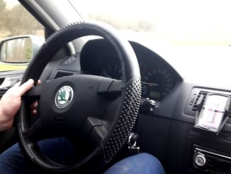 fear-of-driving-how-to-overcome