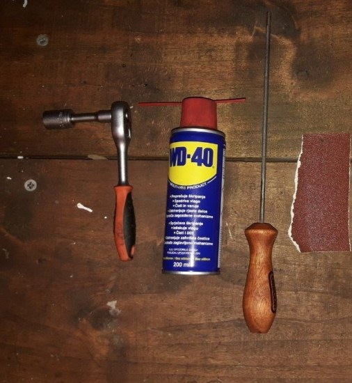 how-to-fix-bad-ground-connection-tools-needed-for-repair