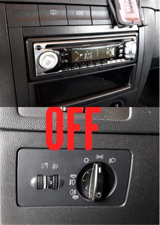 how-to-replace-car-battery-turn-off-all-appliances