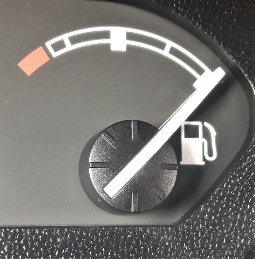 full-gas-tank