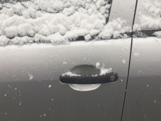 how-to-prevent-car-doors-from-freezing-shut