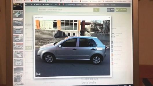 selling-car-on-internet