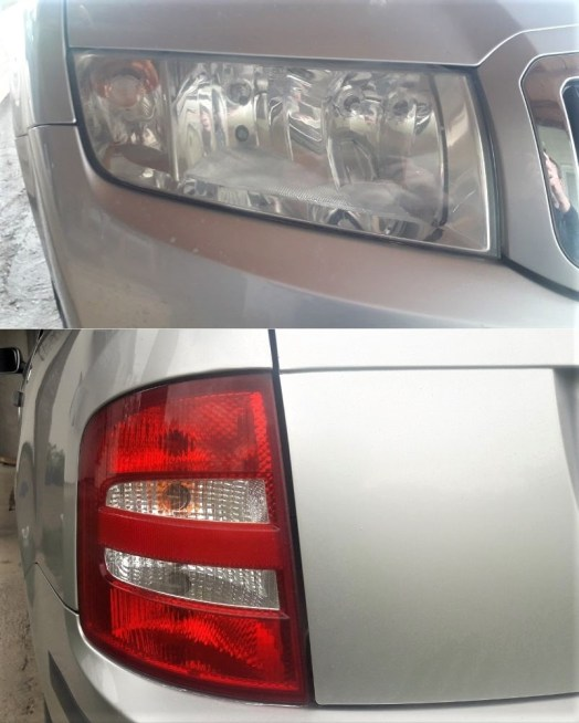 car-headlight-rear-lamp