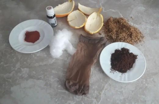 cat-mouse-natural-repellent