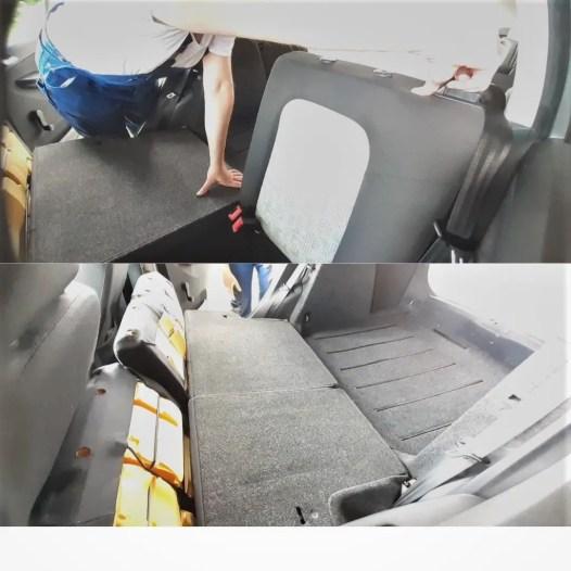 folded-upper-part-of-back-seat-backrest