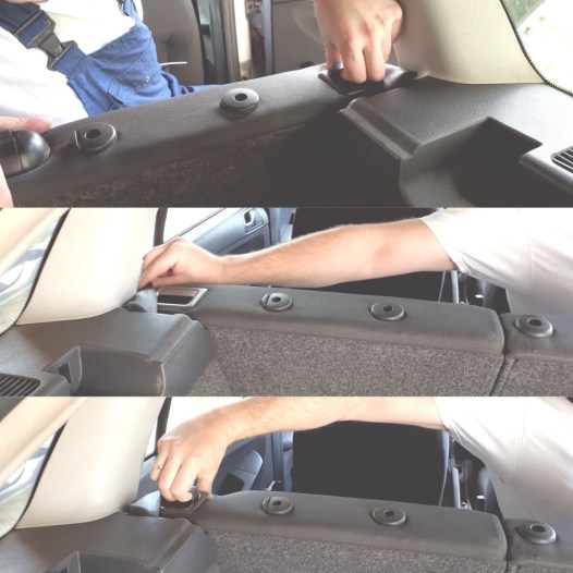 handles-for-locking-mechanism-on-back-seat