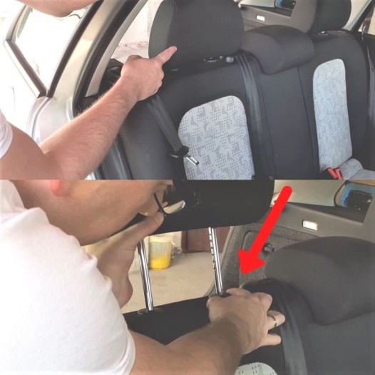 how-to-remove-headrests