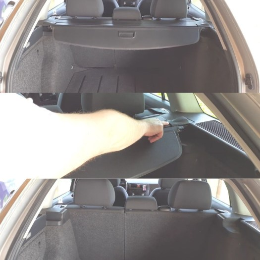 how-to-fold-back-seat-on-car-take-out-trunk-cover