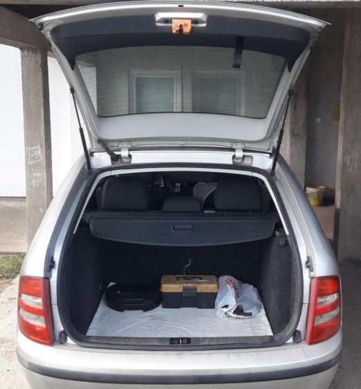 how-to-keep-animals-out-of-your-car-engine-check-things-before-loading-in-the-car
