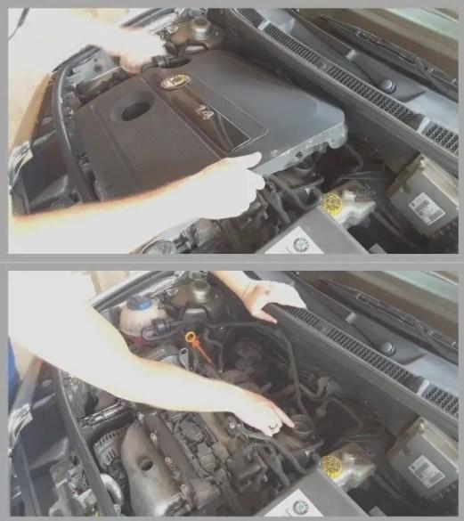 how-clean-the-throttle-body-on-car-reach-throttle-body