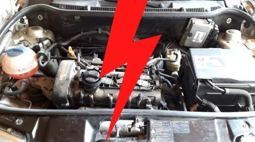 symptoms-of-a-bad-throttle-body-misfiring-engine