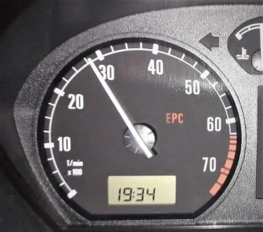 epc-light-dashboard-warning-light