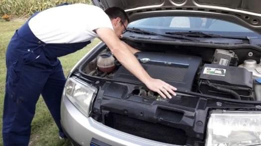 diy-car-repair