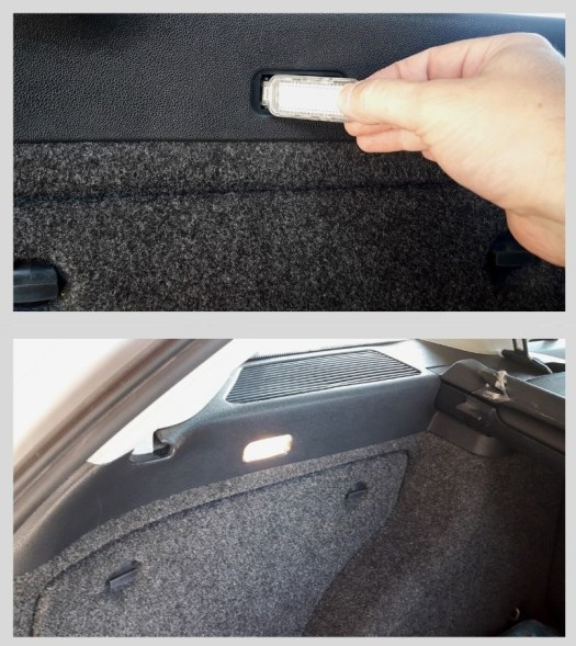 how-to-return-trunk-light-housing-into-place