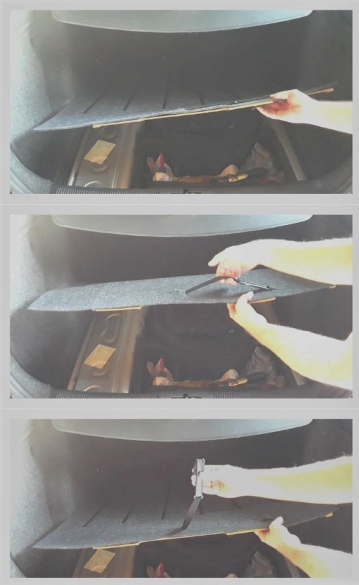 how-to-raise-car-trunk-floorboard