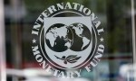 Pakistan's Painful Economics and IMF Expectations