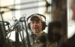 BBC Fires Radio Host For Racial Remarks On Royal Family